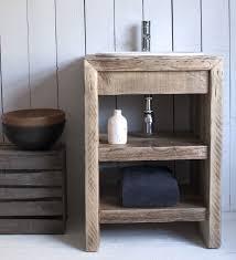 bathroom furniture duravit realie
