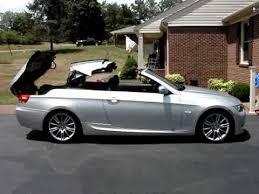 2010 bmw hardtop convertible 2010 bmw 335i convertible