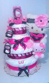 51 adorable diaper creations images diapers