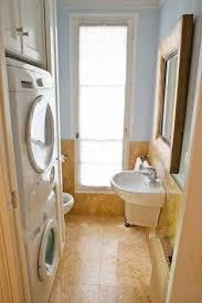 laundry bathroom ideas best 25 laundry bathroom combo ideas on bathroom