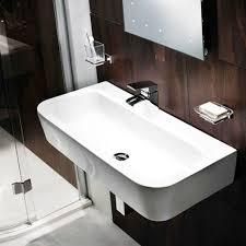 mdecor wholesale tiles u0026 bath store bath store nz