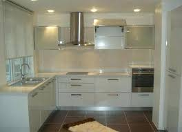 enduit decoratif cuisine enduit decoratif salle de bain tigerptc info