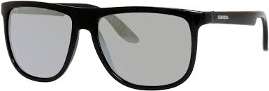 carrera sunglasses carrera solstice sunglasses