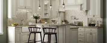 kitchen cabinets michigan bar stools by mick