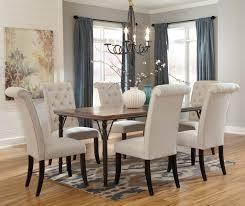 kitchen table round ashley furniture sets granite storage 2 seats
