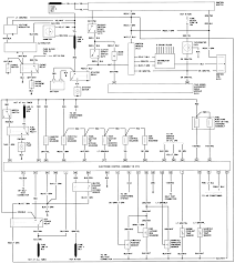 100 miata ignition coil wiring diagram installation and
