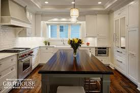 wooden kitchen ideas wood kitchen countertop ideas