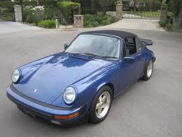 porsche targa 1980 1980 porsche 911 targa for sale phil newey sports cars