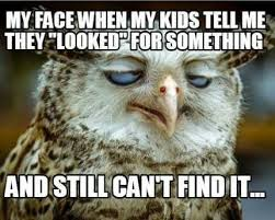 Memes About Teenagers - reachout relatable memes that will make you smile parents