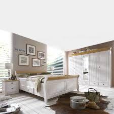 Neue Wohnzimmer Ideen Download Landhaus Wohnzimmer Bilder Sohbetzevki Net Design