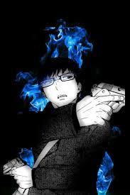 blue exorcist 362 best pure yukio images on pinterest blue exorcist