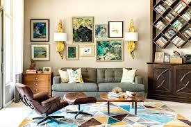 mid century modern home interiors captivating mid century living room design ideas mid century