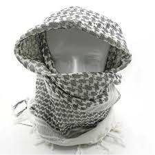arab wrap unisex arab shemagh keffiyeh shawl scarves scarf wrap