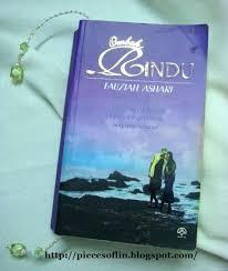 film ombak rindu full movie pieces of lin ombak rindu the novel