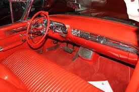 1957 cadillac eldorado biarritz gallery cadillac supercars net