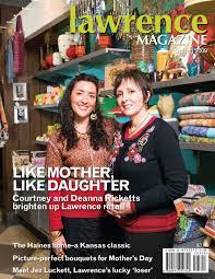 lawrence magazine by sunflower publishing issuu