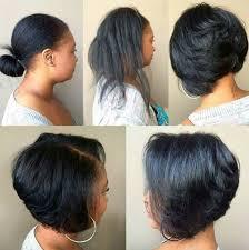relaxed short bob hairstyle cute hair cut hair tips hair care pinterest hair cuts
