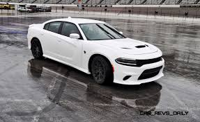 2015 dodge charger hellcat review 2015 dodge charger srt hellcat review 44