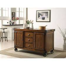 www kitchen furniture kitchen carts carts islands utility tables the home depot