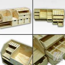 Woodworking Plans Desk Organizer by Tambour Desk Organizer Plans Woodworking Plans And Projects