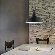 Suspension Luminaire But by Huna Suspension Lamp Fontana Arte Ambientedirect Com