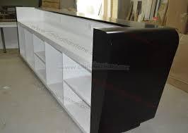 U Shaped Bar Table U Shaped Bar Counter U Shaped Bar Counter Suppliers And