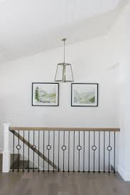 home depot stair railings interior simple deck railing designs modern stair kits custom iron and
