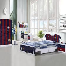 chambre à barcelone chambre barcelone l hôtel où dormir