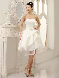 milanoo robe de mariã e 109 best second time brides wedding dresses images on