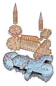 32 best 5 01 rpg map desert images on pinterest fantasy map