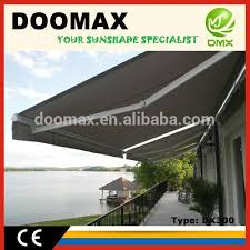 Rv Sun Shades For Awnings Rv Awning Bracket Rv Awning Bracket Suppliers And Manufacturers