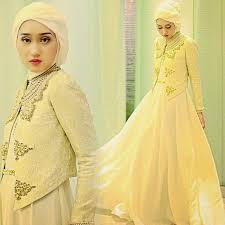 gaun muslim model gaun muslim wanita terbaru 2015 fashion
