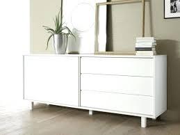 modern white sideboard high gloss sideboards modern modern white
