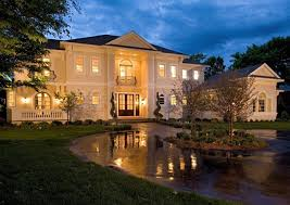 home design classic mattress pad design house with classical architecture 8 house design ideas