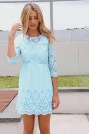 light blue long sleeve dress long light blue dress with sleeves naf dresses