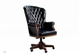 ikea le de bureau bureau siege de bureau bureau a ikea great chaise de