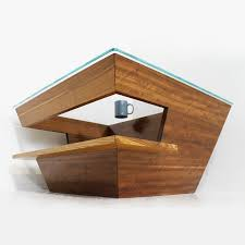 modern timber coffee tables inca coffee tables 3 500 each renowned furniture custom made