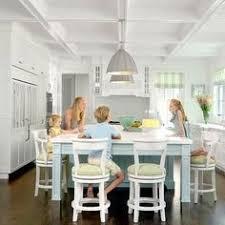 kitchen islands that seat 6 kitchen ideas kitchen island ideas for the