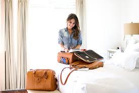 Packing Light Tips Tips For Packing Light