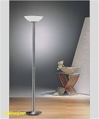 table lamps design fresh table lamp dimmer switch replaceme