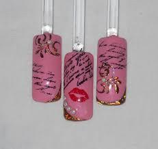 nail art stamping plates moyra youtube