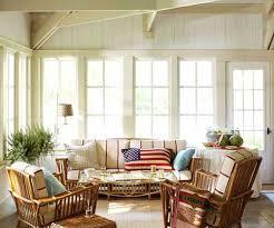 American Home Decor - American home decor
