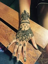 henna mehendi in norman home facebook