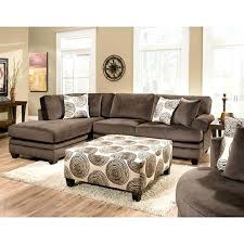 Left Sectional Sofa Sectional Sofas Left Chaise U2013 Ipwhois Us