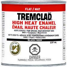 tremclad u003e brush