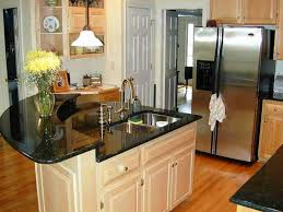 small kitchen with peninsula creative ideas of small modern image of small modern kitchen ideas 2014