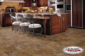 dura ceramic my way carpet floors and more