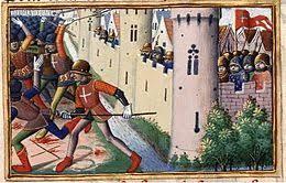 siege de siège de compiègne wikipédia