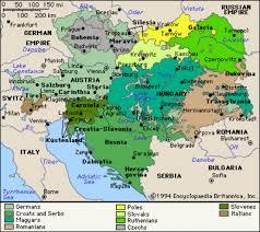 98 ideas map of ukraine in world on emergingartspdx com