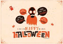 are you my mummy happy halloween pictures photos and images for